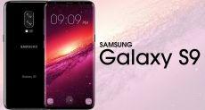 Samsung Galaxy S9: каким будет флагман. Последние слухи