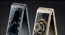 Раскладной смартфон Samsung Veyron (SM-W2017) получит Snapdragon 820 и 4,2-дюймовые дисплеи