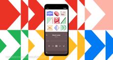 Покупатели Pixel 4 бесплатно получат три месяца Google One