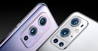 Целая россыпь смартфонов доступна со скидками: Redmi Note 10 5G, OnePlus 8T, OnePlus 9 и другие модели