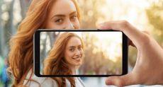 Sharp Aquos V на базе Snapdragon 835 выходит на рынок Европы