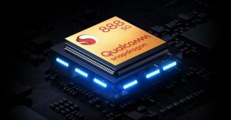 Snapdragon 888 получит улучшенную версию эксклюзивно для китайских флагманов