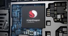 Snapdragon 636 принесет флагманские возможности в смартфоны среднего уровня