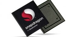 Snapdragon 670, Snapdragon 640 и Snapdragon 460: подробности о платформах