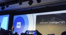 Какая компания точно выпустит смартфон с Snapdragon 675?