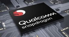Смартфон с Snapdragon 675 замечен в бенчмарке