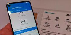 Появились результаты бенчмарк-тестов платформы Snapdragon 675
