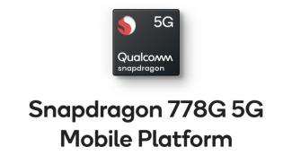 Характеристики чипа Snapdragon 778G слили в сеть