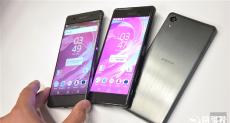 Почему на самом деле Snapdragon 800 и 801 не совместимы с Android 7.0