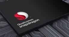 Snapdragon 8150 вновь прогнали через Geekbench