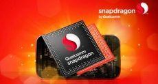 Snapdragon 820: уже идет! И без перегрева
