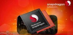 Qualcomm официально рассказала о разнице между  Snapdragon 821 и 820