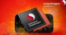 Snapdragon 830 будет выпускаться по 10-нм технологии Samsung и его получит Galaxy S8