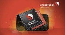Snapdragon 845 создан по 10-нанометровой технологии