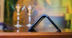 Поставки первого смартфона с Snapdragon 855 обещаны в конце декабря 2018 года