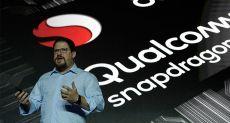 Производством Snapdragon 865 займется Samsung