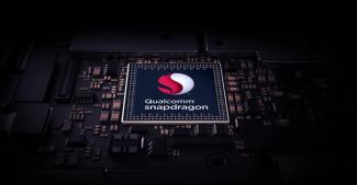 Qualcomm распланировала выпуск флагманских платформ на 2022 год