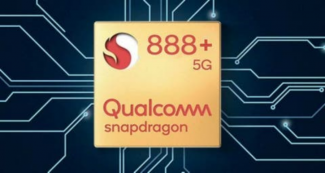 Производитель и сроки выхода первого смартфона с Snapdragon 888+
