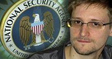 Эдвард Сноуден выпустил приложение для защиты от слежки