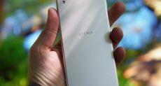 Sony стремится первой выпустить апдейт до Android 7.1.1 Nougat
