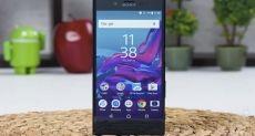 Следующий флагман Sony получит 4К-дисплей