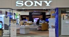 Sony прекратит производство смартфонов?