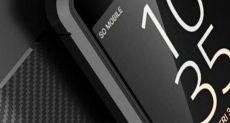 Производитель аксессуаров Olixar готов к выходу Sony Xperia XZ4 Compact