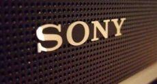 Sony готовит еще один Xperia c дисплеем формата 21:9