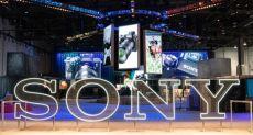 Sony обещает показать удивительное будущее на CES 2020