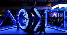 Объявлены особенности и время выхода Sony PlayStation 5