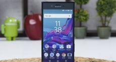 Стали известны сроки выхода апдейта до Android 7.0 Nougat для устройств Sony Xperia