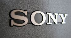 Sony готовит смартфон Xperia 1R с экраном 5К