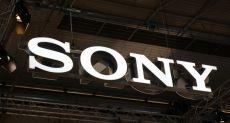 Sony тоже согнет смартфон. Xperia F получит гибкий дисплей