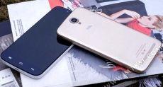 TCL Meme Da 3N (M2U): $110 за смартфон с FHD-экраном и 8-ядерным процессором