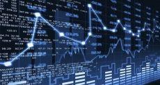 Криптовалюта TON – конкурент Bitcoin от Павла Дурова