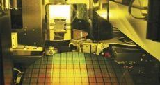 TSMC готова начать серийное производство 10-нм процессоров и начала работы над 7-нм чипами