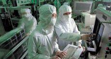 У TSMC возникли проблемы с производством чипов Kirin