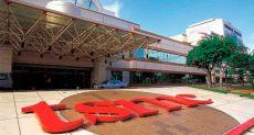 TSMC ожидает кратковременное падение доходов из-за Huawei