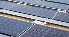 Tesla теряет контракты по причине самовозгорания солнечных панелей