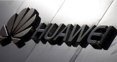 The Wall Street Journal: секрет успеха Huawei в щедрой поддержке правительством Китая