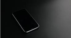 UHANS A101 показался на снимках. Бюджетная имитация Samsung Galaxy S7?