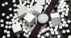 Смарт-часы UMIDIGI Uwatch живут без подзарядки до 25 дней и стоят $25