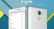 UMI Fair: сложите пазлы о цене бюджетника
