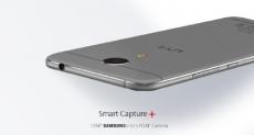 UMi Plus с процессором Helio P10 и 4 ГБ ОЗУ представят на IFA 2016 в один день с iPhone 7