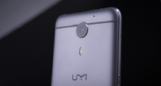 UMi Plus получил Helio P10, аудиочип и корпус из сплава алюминия 6000 серии