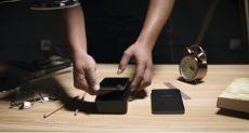 UMi Plus стал первым смартфоном на базе Helio P10 с Android 7.0 Nougat