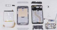 Разбираем UMi Plus: изменился ли подход производителя к сборке своих смартфонов