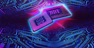 Что важнее в чипе: производительность или эффективность?