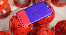 Ulefone T1 Premium Edition — эксклюзивная версия с 128 Гб ПЗУ и в новых цветах