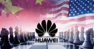 Чипы Qualcomm пропишутся в смартфонах Huawei. Среди них — Huawei Enjoy 20e